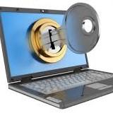 ONLINE cursus: Mijn online privacy en veiligheid