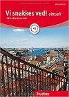 Cursus Deens niveau 4  [1/2 A2 - A2]