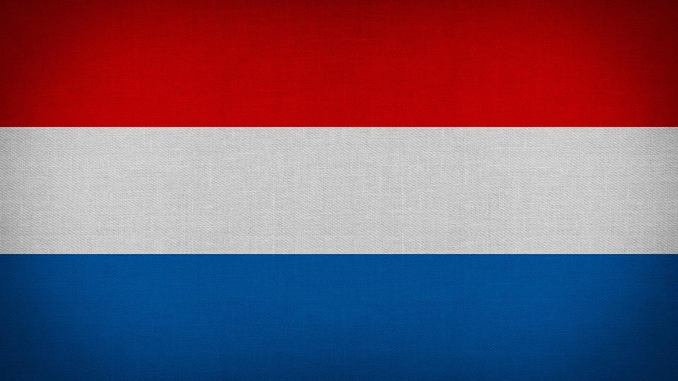 Opfriscursus Nederlandse taal