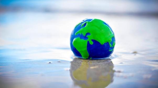 De wereld sinds 2001:  De onstabiele wereld van 2021
