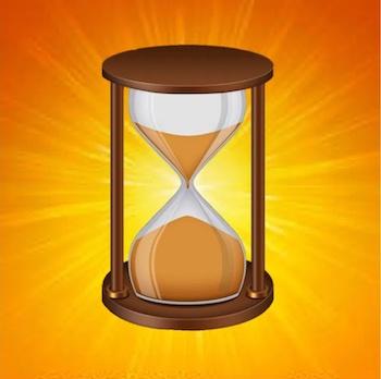 cursus licht en tijd