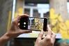 Fotografie met je smartphone