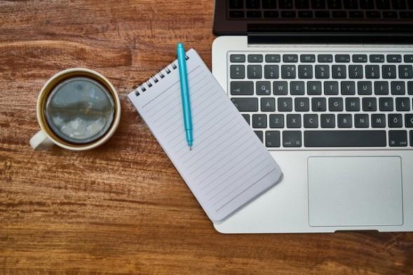 Schrijfcursus: Schrijf het verhaal van je leven