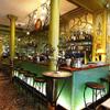 De beroemdste brasseries van Parijs