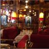 Artistieke en Literaire cafés van Parijs, begin 20ste eeuw