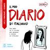 Creatief Italiaans leren A1