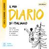 Creatief Italiaans leren A2