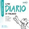 Creatief Italiaans leren B1