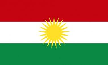 Koerdisch