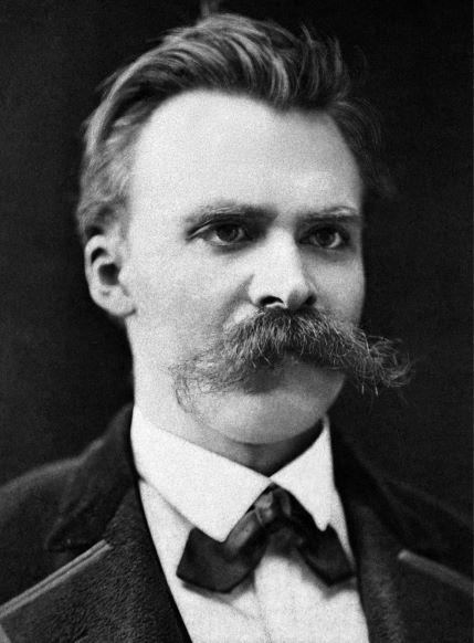 Nietzsches filosofie: bevrijdend of gevaarlijk?