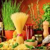Italiaanse keuken 2.0