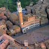 Siena - De subtiele harmonie (online)