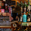 Whiskyproeverij basisbeginselen