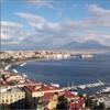 De magie van Napels en de regio Campania