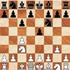 Beter schaken voor thuisschakers