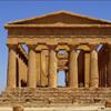 De vele geheimen van het kleurrijke Sicilië
