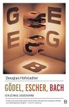 Cursus: Gödel, Escher, Bach: waar genialiteit samenkomt