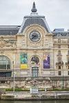 Lezing: Museum Orsay