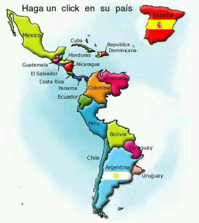 Spaans, niveau 1 - Spaans gesproken!