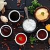 Maak de lekkerste sauzen en dressings
