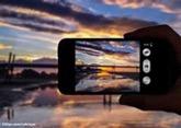 Fotograferen met je smartphone - vervolg