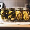 Fermentatie - maak zelf kimchi en zuurkool