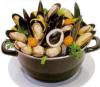 Koken met verse Hollandse seizoenproducten