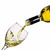 Wijnproeverij - Witte wijnen