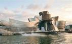 Bilbao en het Guggenheim