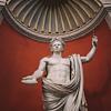 De Romeinse keizer - wat deed hij en waarom