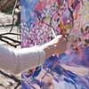 En plein air - de kunstenaar in de vrije natuur