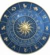 Praktische astrologie II