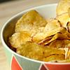 Maak zelf snoep, chips en limonade maar dan gezond