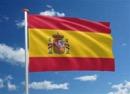 Spaans conversatie B2+
