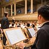 Muziekserie: Introductie klassieke muziek