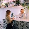 Engels - Customer communication skills