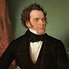 Muziekserie:  Schubert componist tussen klassen