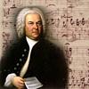 Muziekserie - Matthäus Passion
