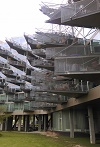 Lezing: Architectuur BIG