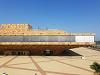 ONLINE Lezing: Architectuur Mecanoo