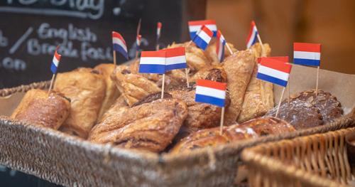 NT2 Nederlands / Dutch languages