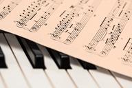 Luisteren naar klassieke muziek