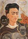 Museumkring - Viva la Frida! in het Drents Museum in Assen