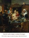 Museumkring - Thuis bij Jordaens in het Frans Hals museum in Haarlem