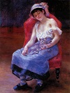 De Impressionisten en de Salon