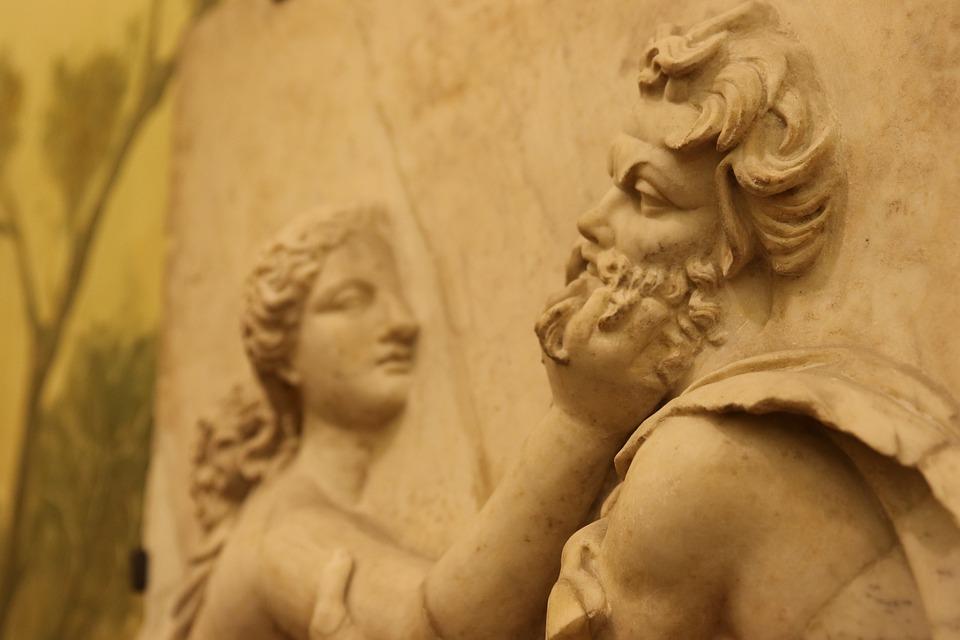 Musea Napels: het Archeologisch museum en Museo