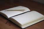 Creatief schrijven voor beginners