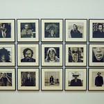 Hedendaagse Nederlandse kunst en fotografie