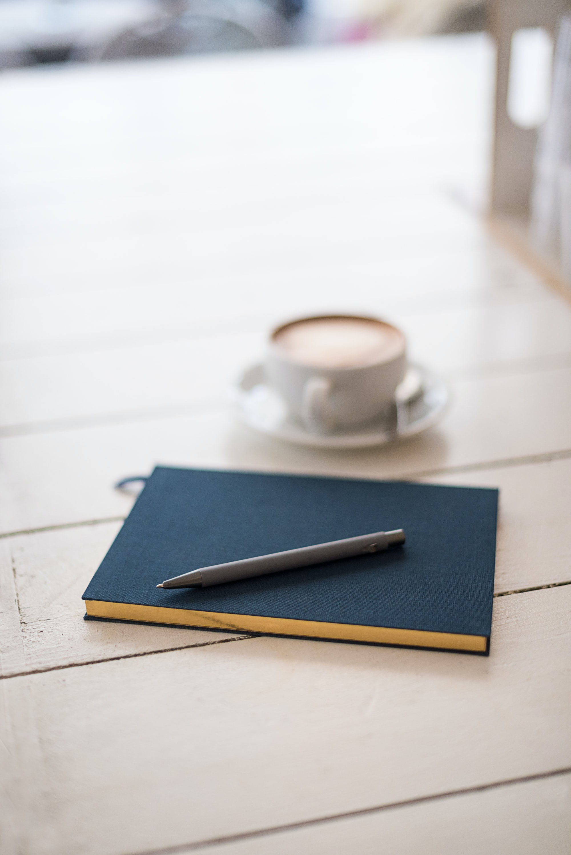 Korte verhalen schrijven