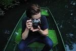 Vervolgcursus digitale fotografie